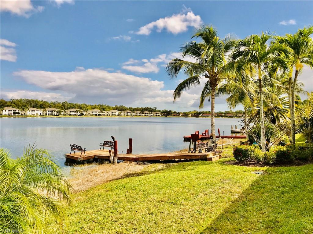 2880 W Crown Pointe Boulevard #10-1 Property Photo - NAPLES, FL real estate listing