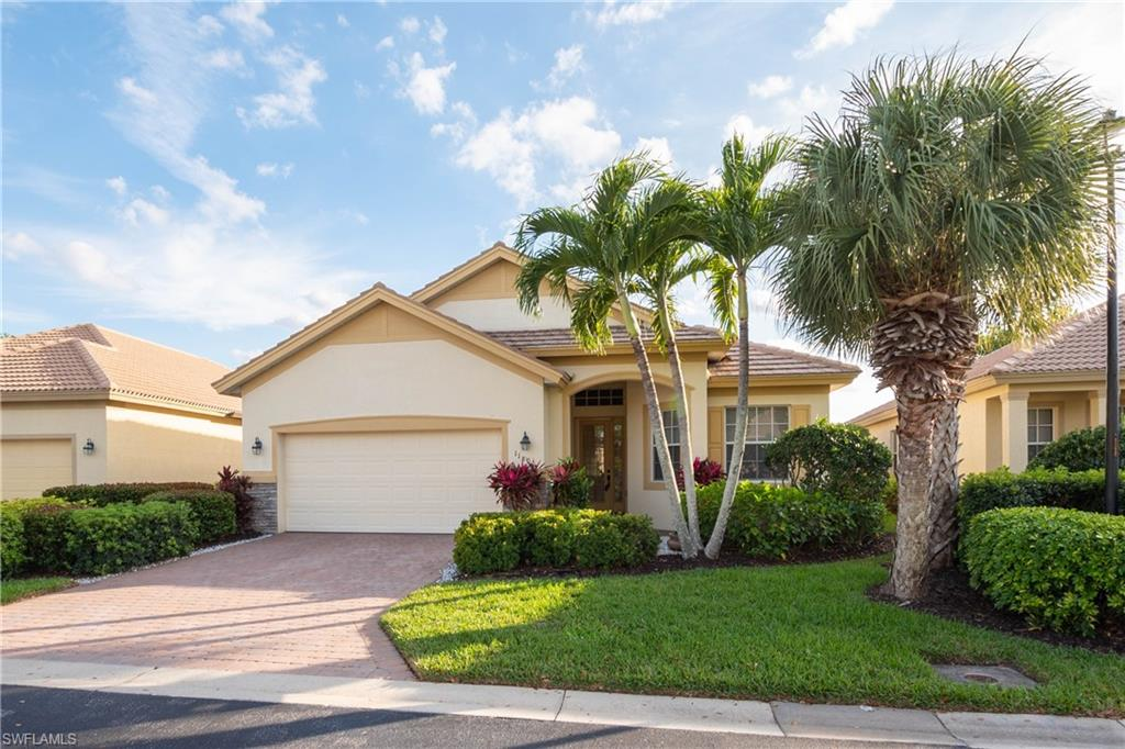 11801 Bramble Cove Drive Property Photo - FORT MYERS, FL real estate listing