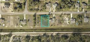 14190 Chancellor Street Property Photo - FORT MYERS, FL real estate listing