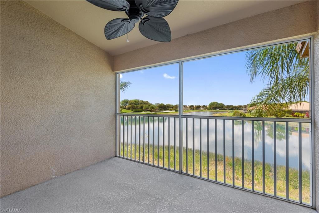 20040 Barletta Lane #322 Property Photo - ESTERO, FL real estate listing