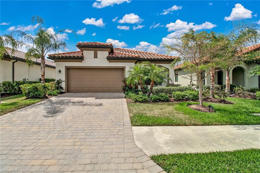 11596 Golden Oak Terrace Property Photo - FORT MYERS, FL real estate listing