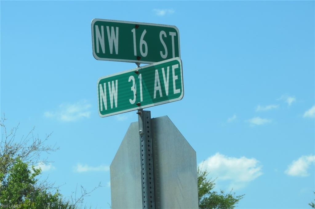1616 NW 31st Avenue Property Photo