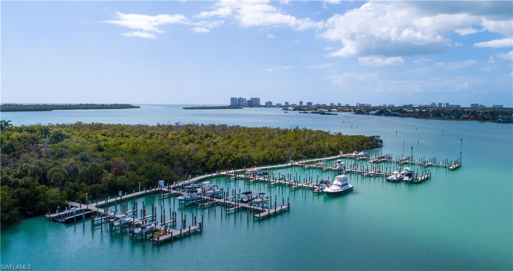 792 Whiskey Creek Drive Property Photo - MARCO ISLAND, FL real estate listing