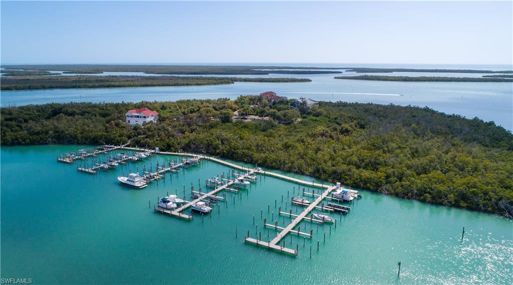 791 Whiskey Creek Drive Property Photo - MARCO ISLAND, FL real estate listing