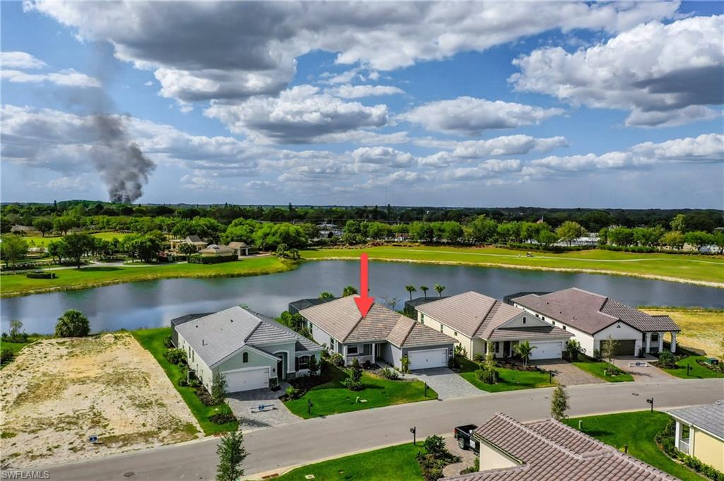 13890 Amblewind Cove Way Property Photo - FORT MYERS, FL real estate listing