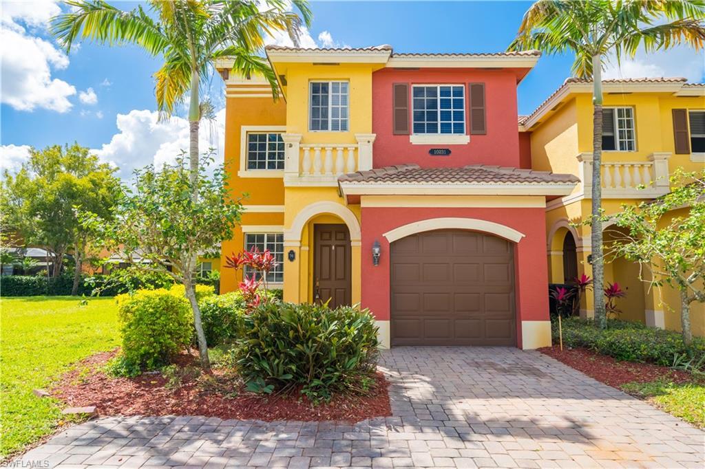 10231 Tin Maple Drive #76 Property Photo - ESTERO, FL real estate listing
