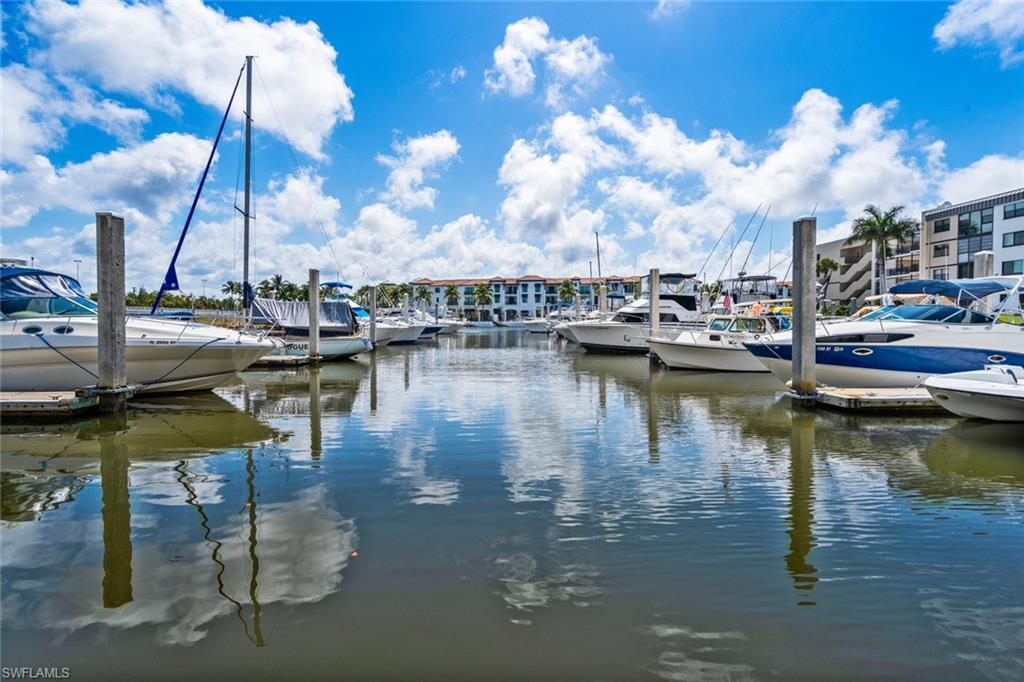 Beaumer Real Estate Listings Main Image