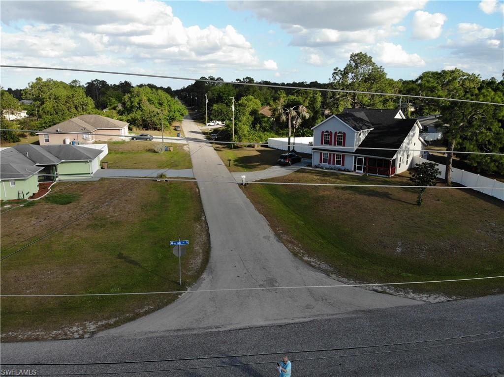 2900 / 2902 Martin Avenue, LEHIGH ACRES, FL 33973 - LEHIGH ACRES, FL real estate listing