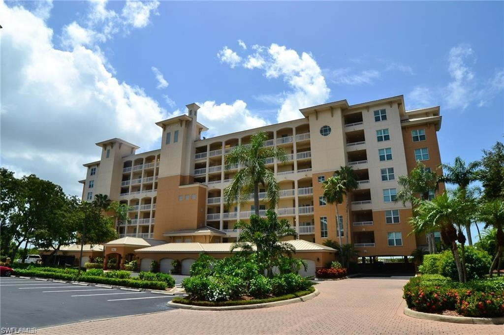 4975 Bonita Beach Road #304 Property Photo - BONITA SPRINGS, FL real estate listing