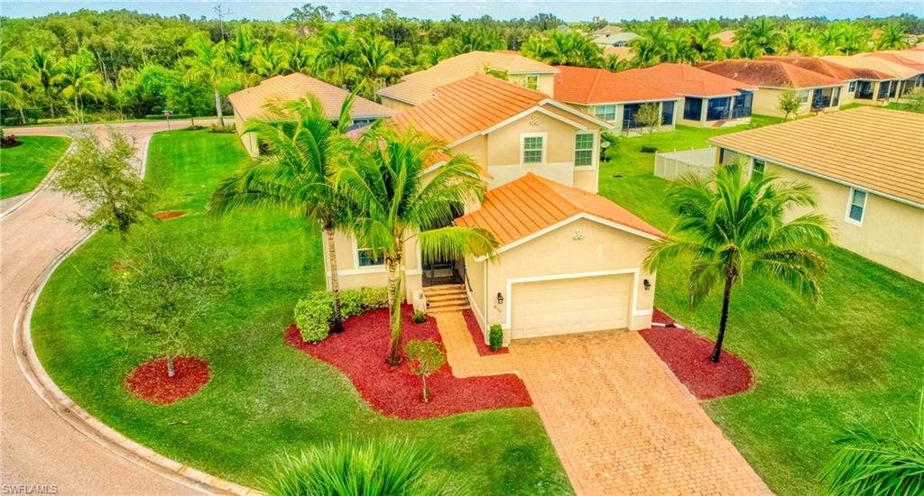 8120 Banyan Breeze Way Property Photo - FORT MYERS, FL real estate listing