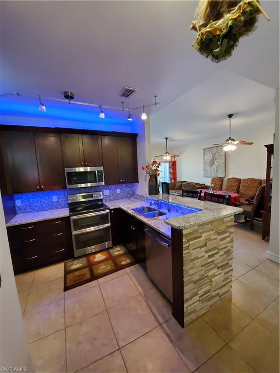 4233 Bellasol Circle #1822 Property Photo - FORT MYERS, FL real estate listing