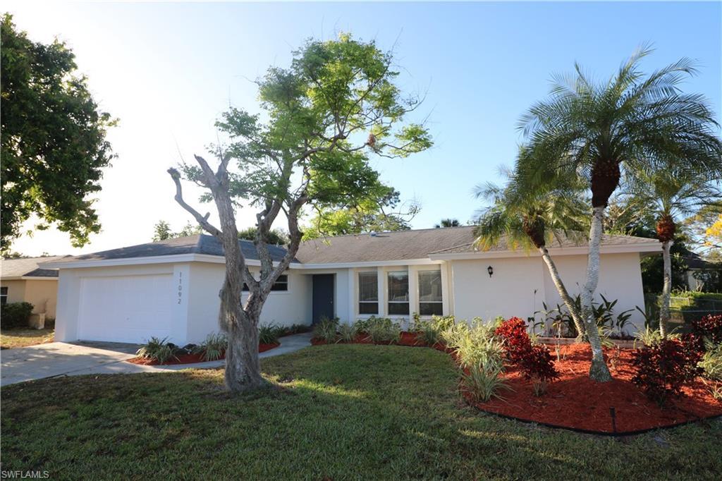 11092 Tangelo Terrace Property Photo - BONITA SPRINGS, FL real estate listing