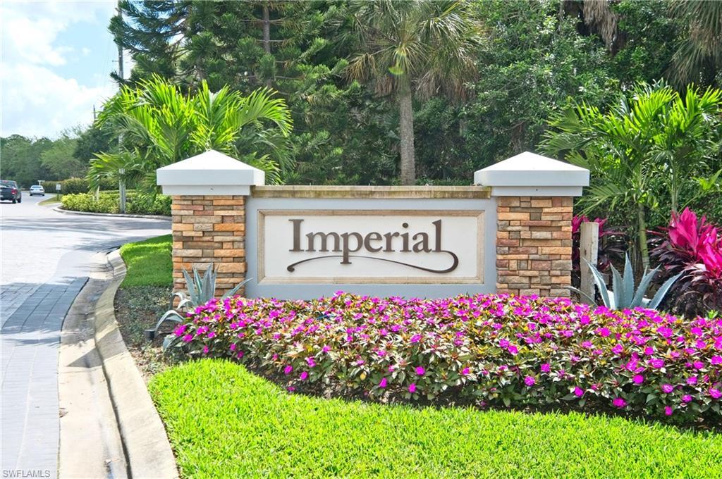 1805 Princess Court Property Photo - NAPLES, FL real estate listing
