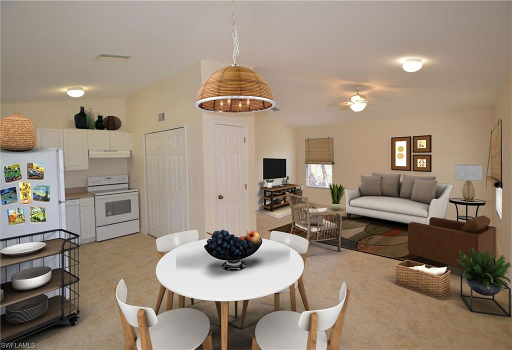 2067 Henderson Avenue Property Photo - FORT MYERS, FL real estate listing