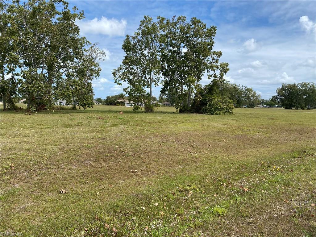 25408 Jubal Street Property Photo - PUNTA GORDA, FL real estate listing