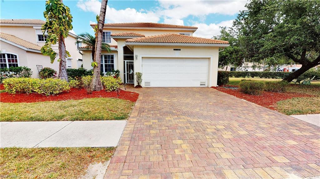 14336 Reflection Lakes Drive Property Photo - FORT MYERS, FL real estate listing