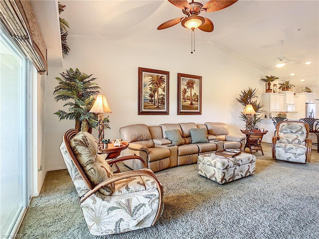 10527 Washingtonia Palm Way #4021 Property Photo
