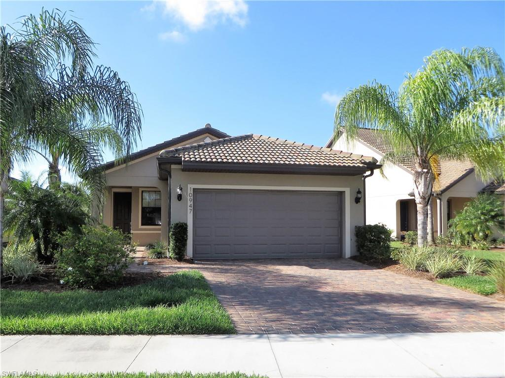10947 Clarendon Street Property Photo - FORT MYERS, FL real estate listing