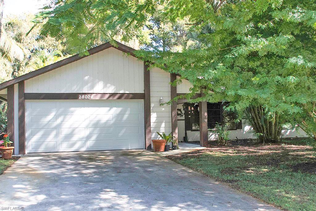 28024 Westbrook Drive Property Photo - BONITA SPRINGS, FL real estate listing