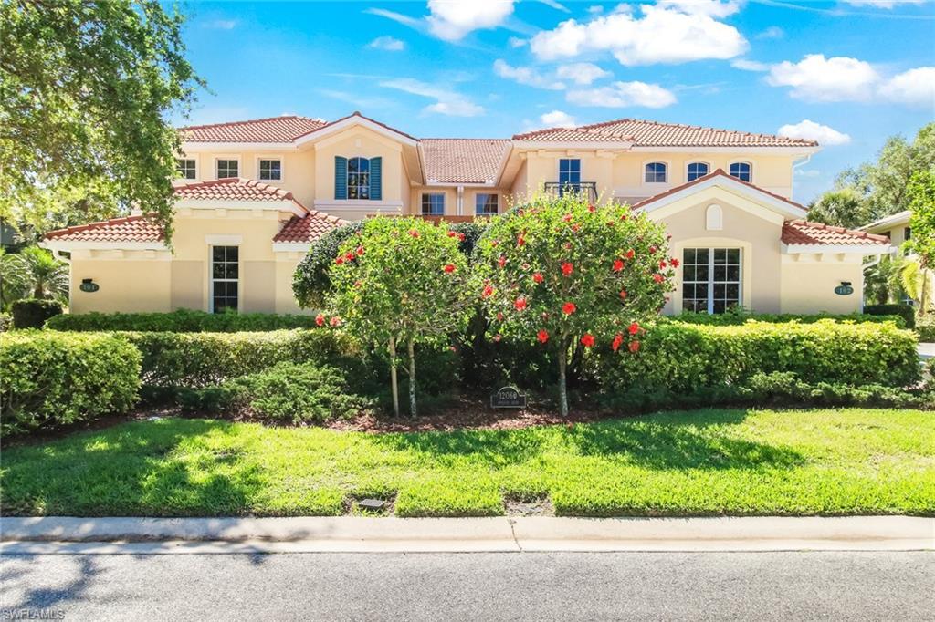12060 Brassie Bend #C, FORT MYERS, FL 33913 - FORT MYERS, FL real estate listing