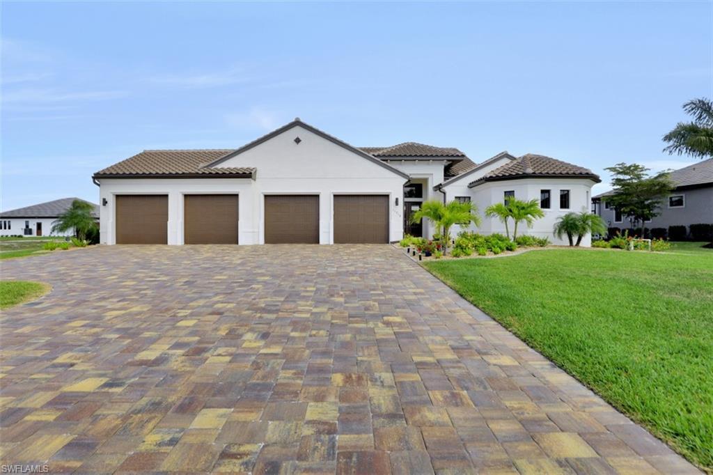 Cape Royal Real Estate Listings Main Image