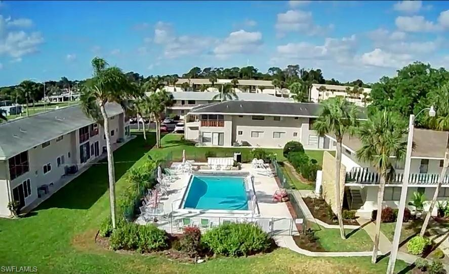 347 Joel Boulevard #203 Property Photo - LEHIGH ACRES, FL real estate listing