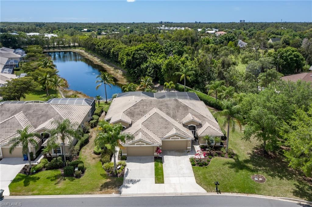11286 Wine Palm Road Property Photo - FORT MYERS, FL real estate listing