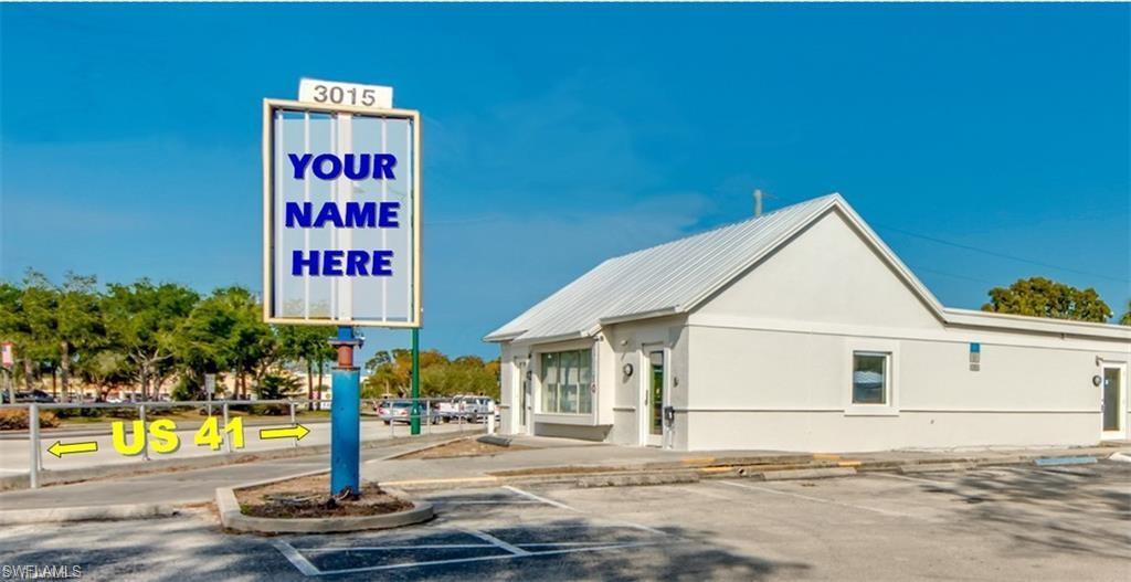 3015 Tamiami Trail E Property Photo - NAPLES, FL real estate listing