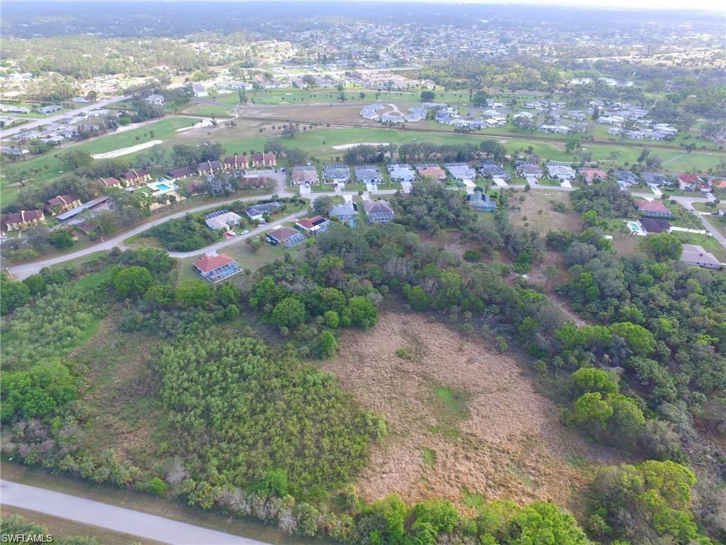 2000 E 5th Street Property Photo - LEHIGH ACRES, FL real estate listing