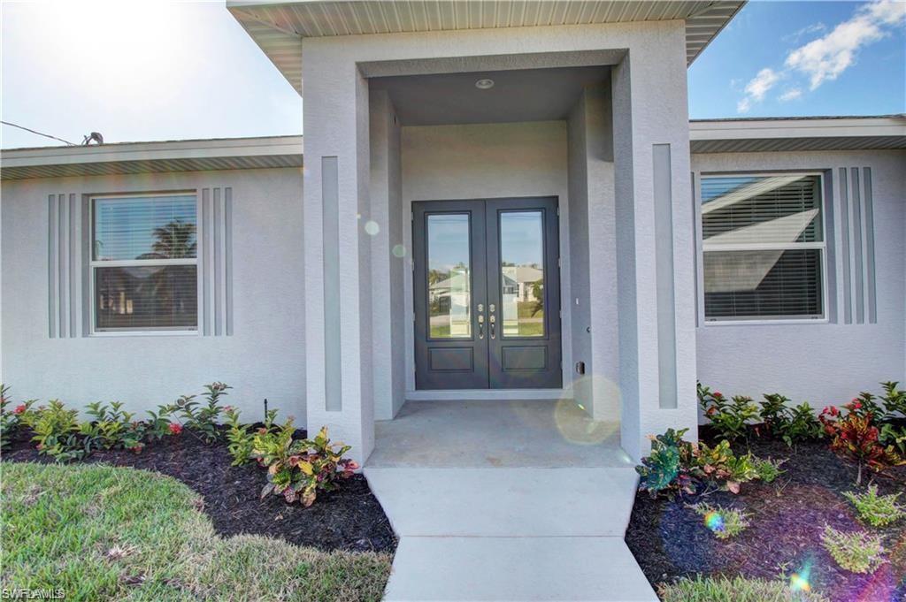 16471 Minorca Drive Property Photo - PUNTA GORDA, FL real estate listing