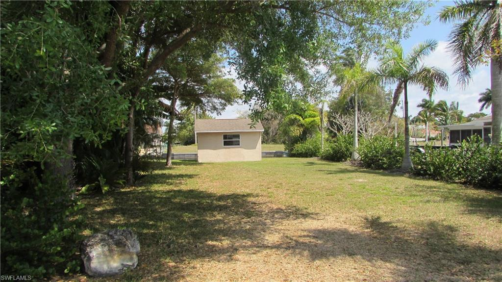 16214 Porto Bello Street Property Photo