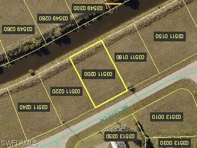2208 NE 13th Lane Property Photo
