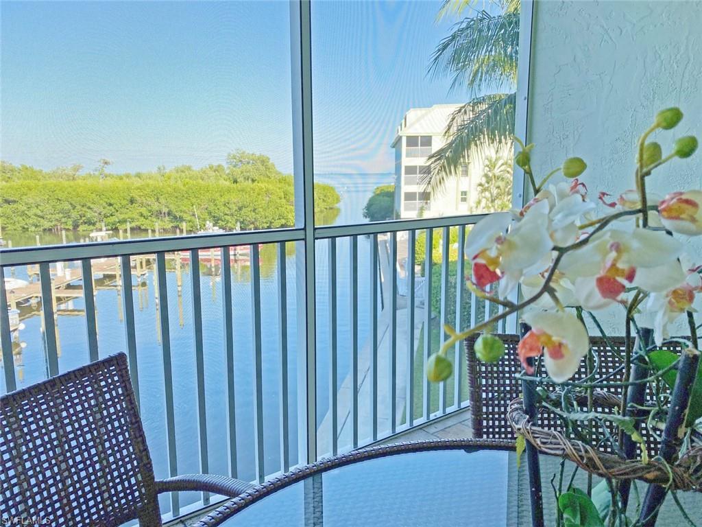 4216 Bayside Villas Property Photo - CAPTIVA, FL real estate listing