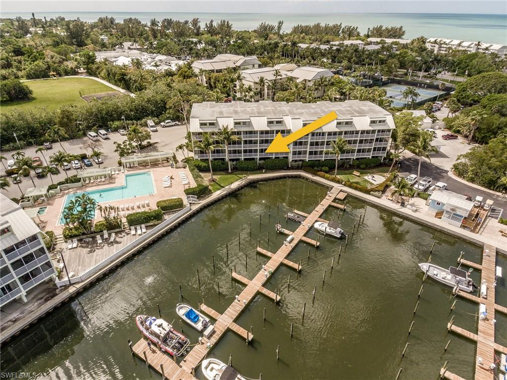 4116 Bayside Villas Property Photo - CAPTIVA, FL real estate listing