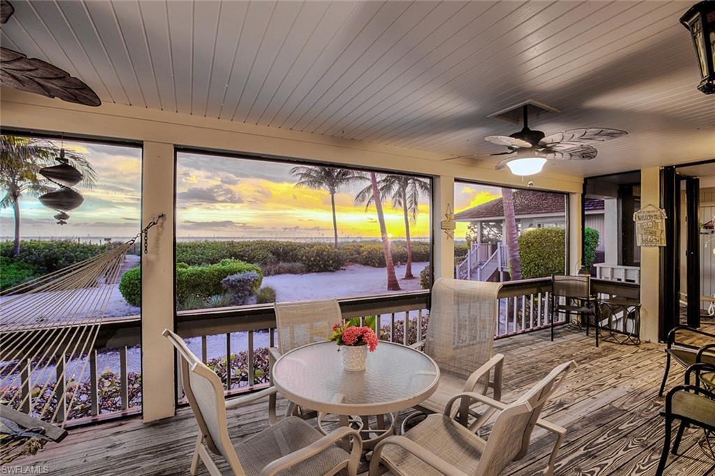 21 Beach Homes Property Photo - CAPTIVA, FL real estate listing