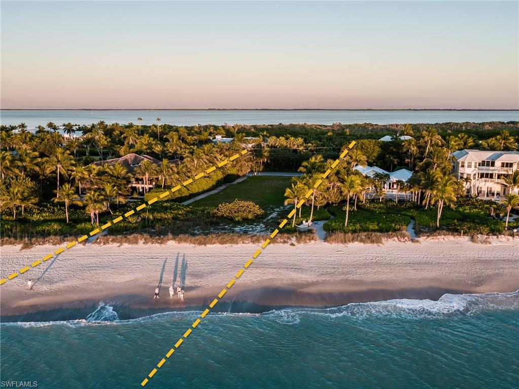 925 South Seas Plantation Road Property Photo - CAPTIVA, FL real estate listing