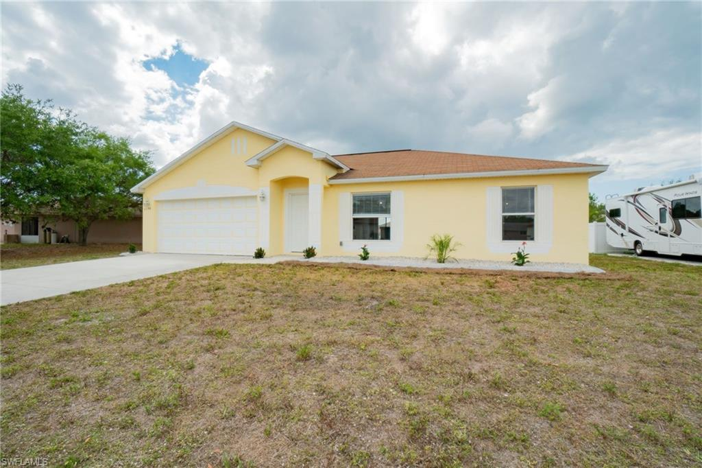 6399 Thorman Road Property Photo - PORT CHARLOTTE, FL real estate listing