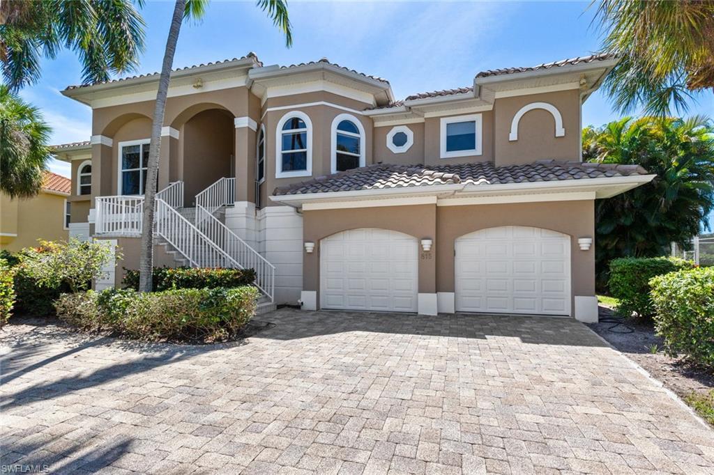 815 Birdie View Point Property Photo - SANIBEL, FL real estate listing