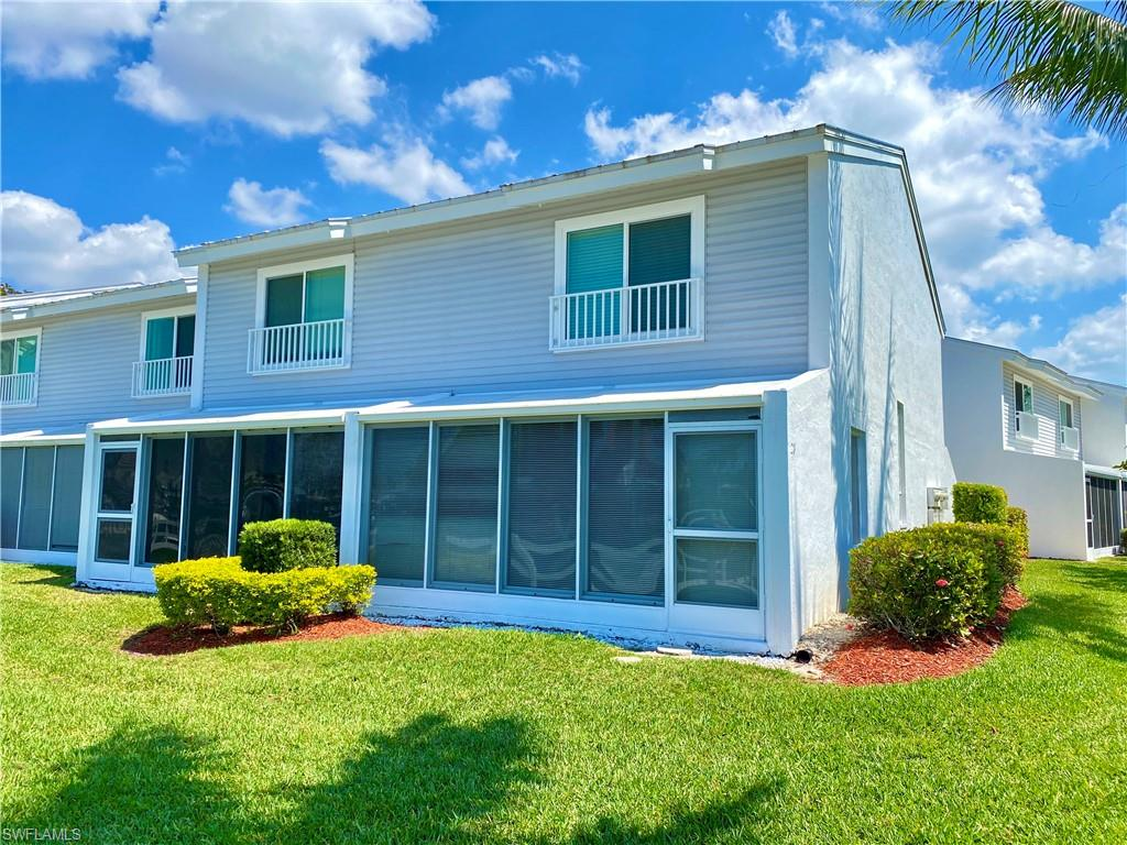 18008 San Carlos Boulevard #28 Property Photo - FORT MYERS BEACH, FL real estate listing