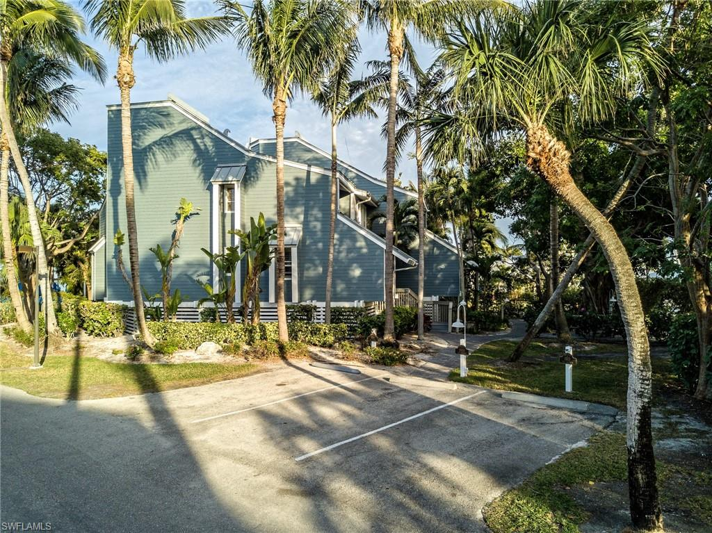1512 South Seas Plantation Rd #1512 Week 48 Property Photo - CAPTIVA, FL real estate listing