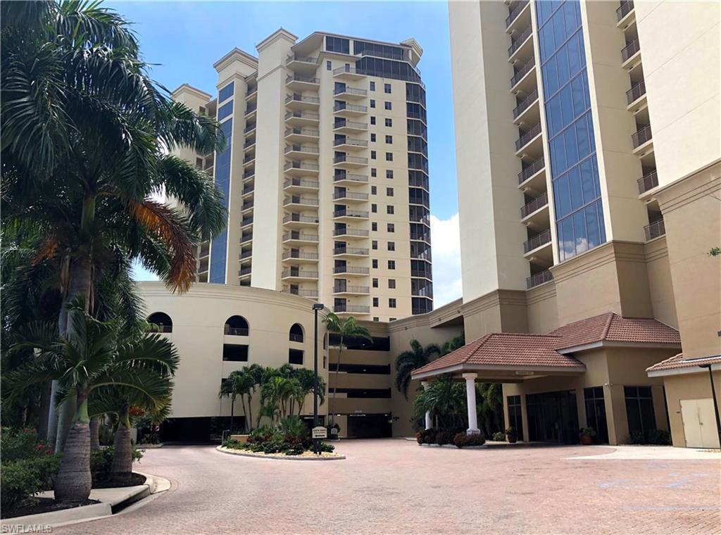 14380 Riva Del Lago Drive #1603 Property Photo - FORT MYERS, FL real estate listing