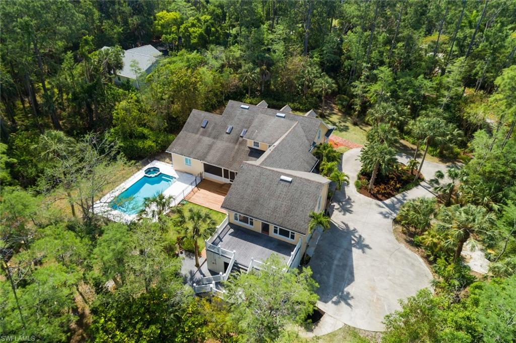 5091 SYCAMORE Drive Property Photo - NAPLES, FL real estate listing