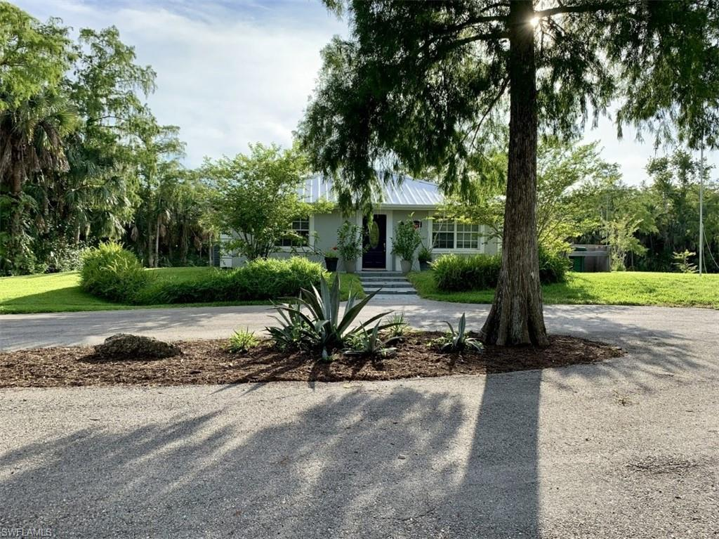 11120 Immokalee Road Property Photo - NAPLES, FL real estate listing