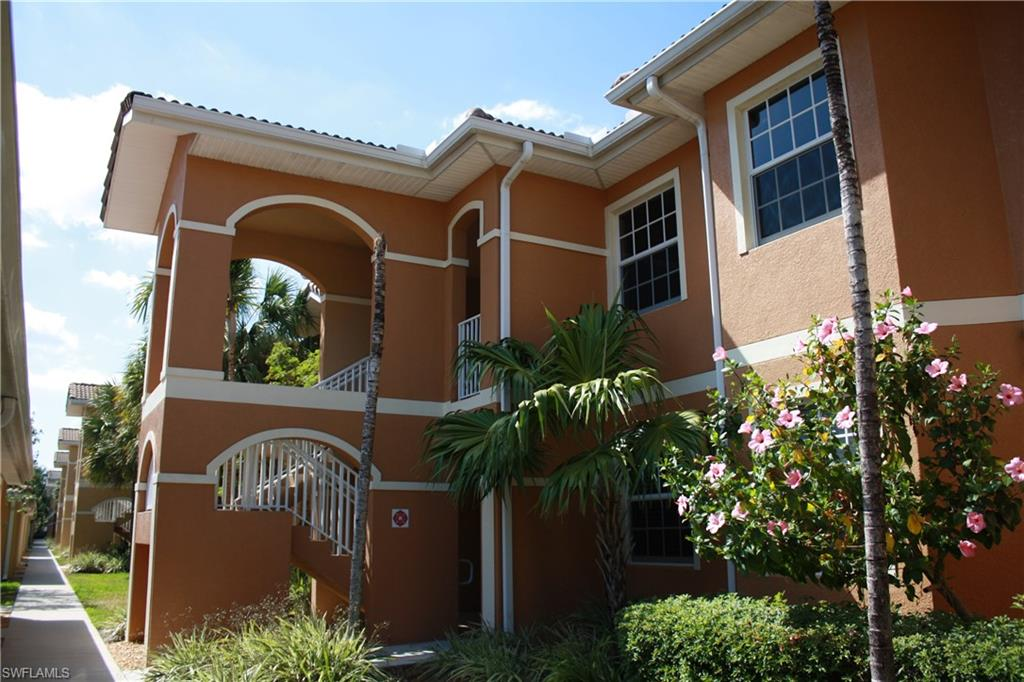 1076 Winding Pines Circle #202 Property Photo - CAPE CORAL, FL real estate listing