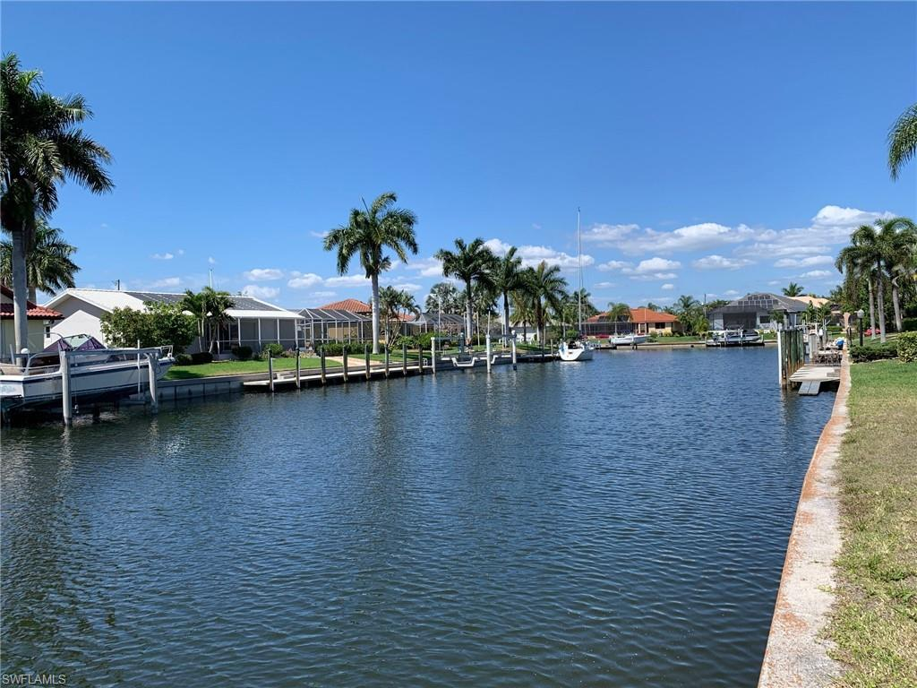 3701 Carmichael Drive Property Photo - PUNTA GORDA, FL real estate listing