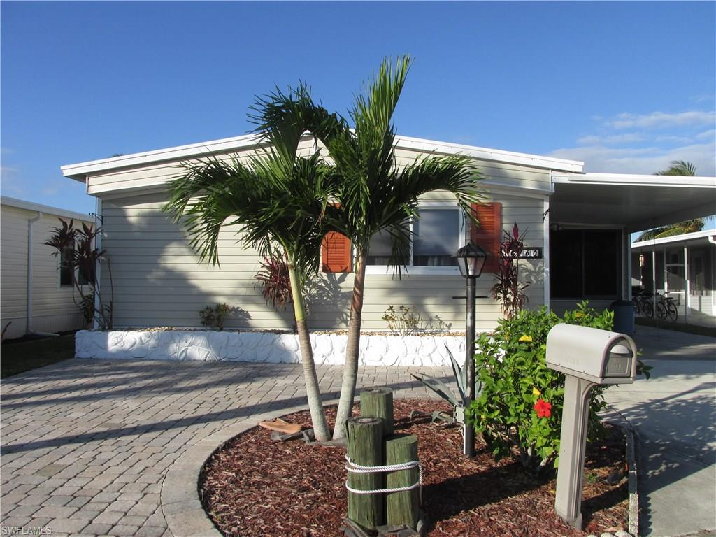 17760 Peppard Drive Property Photo - FORT MYERS BEACH, FL real estate listing