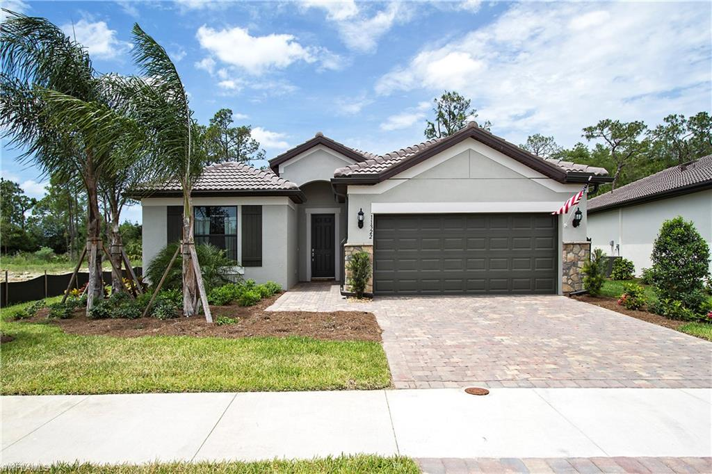 11322 Tiverton Trace Property Photo - FORT MYERS, FL real estate listing