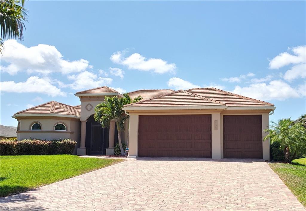 11302 Royal Tee Circle Property Photo - CAPE CORAL, FL real estate listing