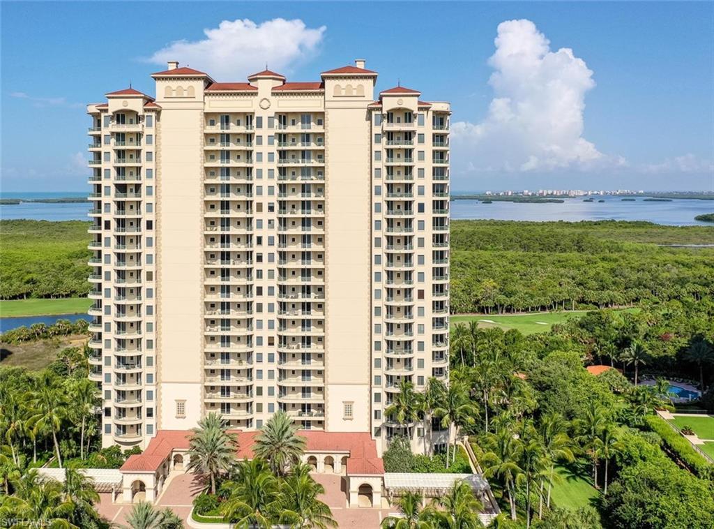 23750 Via Trevi Way #1202 Property Photo - ESTERO, FL real estate listing