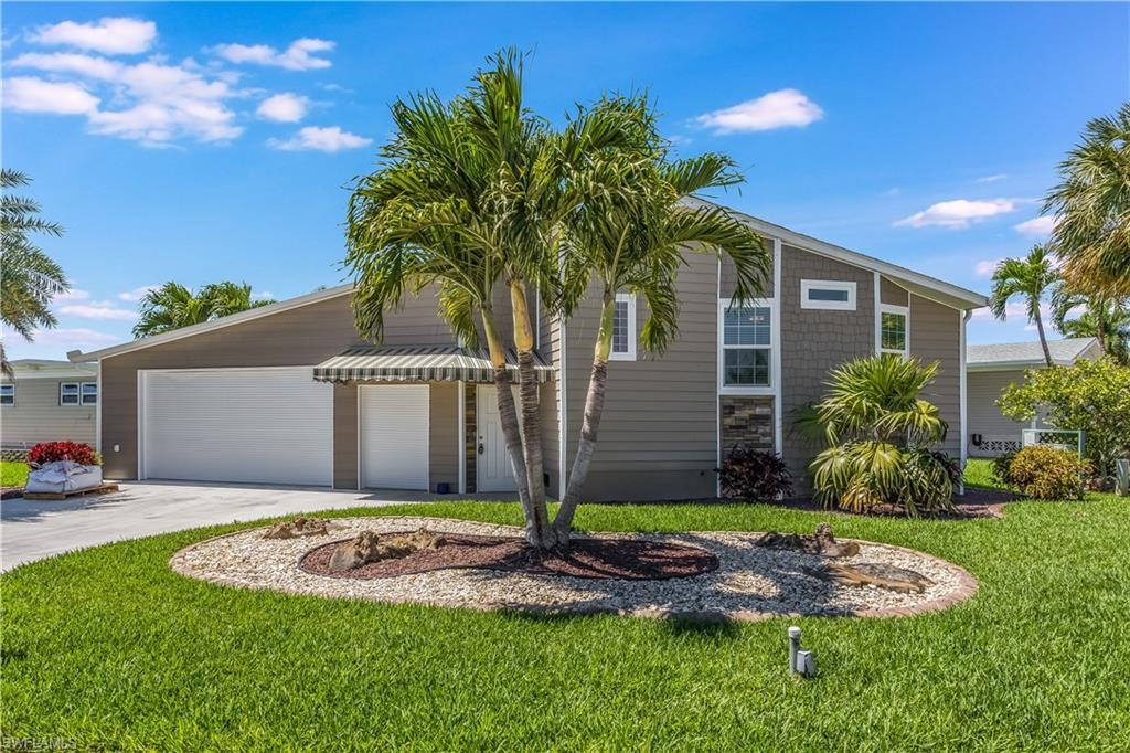 11331 Dogwood Lane Property Photo - FORT MYERS BEACH, FL real estate listing